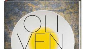 Rezension: »Olivenöl Kochbuch« Bastian Jordan Edition Fackelträger