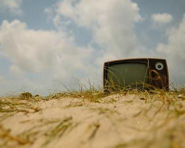 Streaming-Dienste: Welcher Serien-Stream ist der Richtige für Dich?