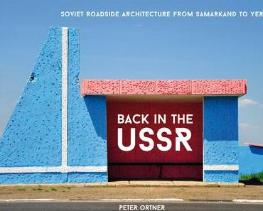 Peter Ortner — BackintheUSSR