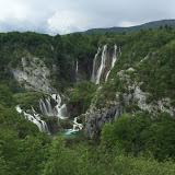 Road Trip nach Kroatien - Teil 1