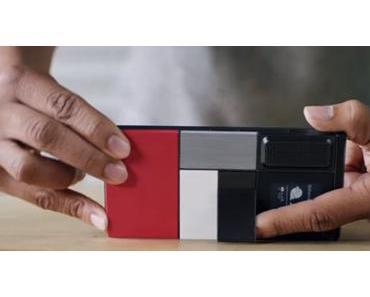 Erfinder des Ara-Smartphones zeigt sich auch enttäuscht