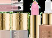 BEAUTY// Sound Silence catrice cosmetics