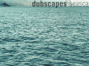 dubscapes seacapes light mixes free download