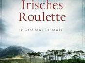 Hannah O'Brien Irisches Roulette