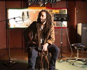 Pupa Albo Deyah – mixed by Di CAPTAiN // free Reggae Mixtape