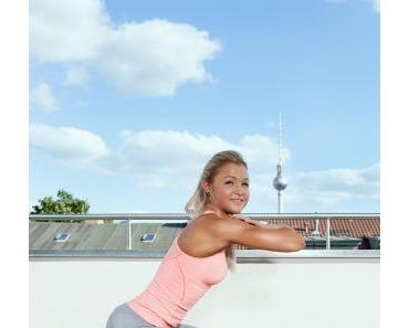 Test: Sophia Thiel 12 Wochen Programm