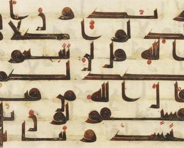Zivilisierung des Islamverständnisses?
