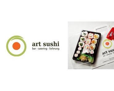 I Love Sushi: Sushi essen in Stuttgart