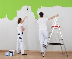 Maler- und Lackierermeister