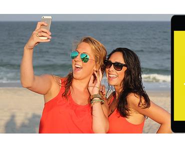 Snapchat Zielgruppen – der Social Media Hype wird älter