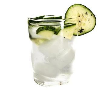 Welttag  des Gin – World Gin Day