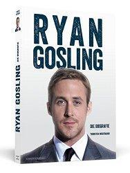 "Lesetipp: ""Ryan Gosling"" (Thorsten Wortmann)"