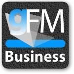 gFM-Business 2.6.0 mit neuen Funktionen veröffentlicht.