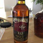 57. Whiskytasting von Munich-Spirits – Rye