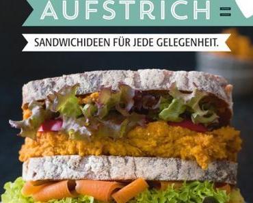 Rezension: Brot & Aufstrich