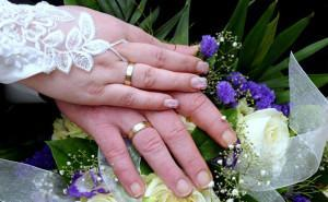 4. Hochzeitstag – der erste als Witwe