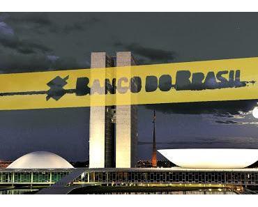 Die Brasilianer, ein apathisches Volk