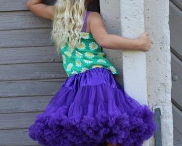 Das wünsche ich meiner Tochter: Glaube an dich, Prinzessin!