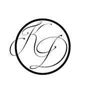 Cattery Kennedy Dolls || Interview und Vorstellung