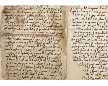 """Soziologische Kontextualisierung der Buchneuerscheinung """"Wie und warum es zu zwei gegensätzlichen Islam Versionen gekommen ist"""""""