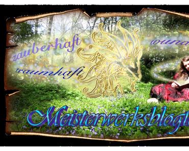 Zauberwesen und kein Ende