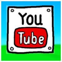 So planst du die Veröffentlichung eines YouTube Videos im Voraus