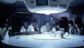 100 DVDs in 100 Wochen: Alien