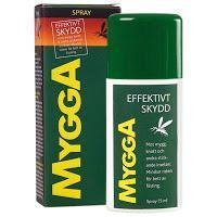Jetzt schnell vor der Fahrt nach Schweden Mygga Mückenspray auf Balticproducts.eu bestellen!