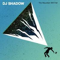 DJ Shadow: Heimspiel