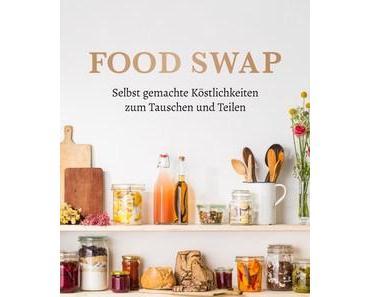 Rezension: Food Swap