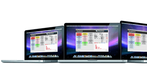 gFM-Business einfach verschiedenen Computern nutzen.