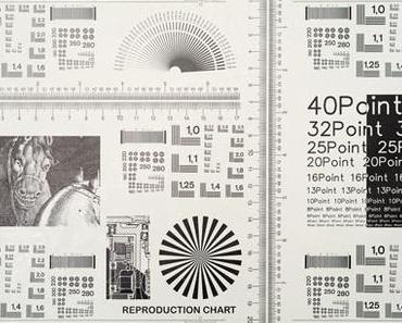 Sony a7RII vs. Olympus Pen-F