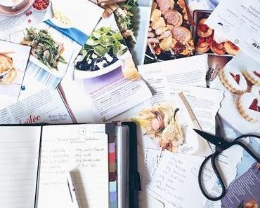 TasteBook {rezeptsammlung} ...
