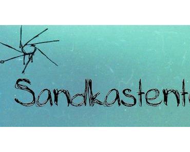 """Neues Projekt – """"Sandkastentod"""""""