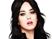 Katy Perry präsentiert COVERGIRL Neuheiten Sommer 2016