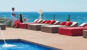 schauinsland: Mallorca sind noch Zimmer frei