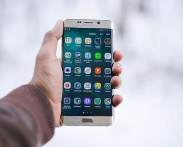 Samsung TouchWiz : Die Samsung Oberfläche im neuen Gewand