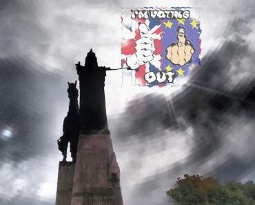 Osteuropäische Erkenntnisse nach dem Brexit am Beispiel Rumäniens