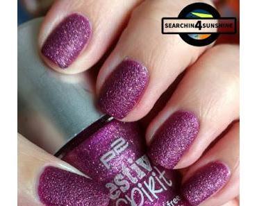 [Nails] p2 Festival Spirit set em' free nail polish 010 #favorite