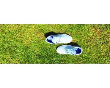 sneakersnob – die Adresse für exklusive Designer Sneaker