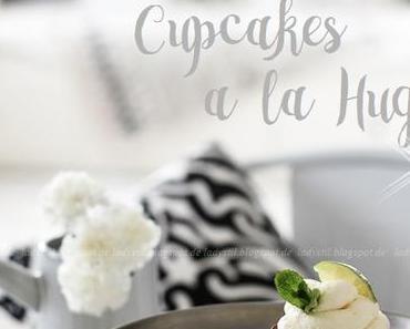 Der Tag, an dem mein netter Sommerflirt Hugo mit mir Cupcakes gebacken hat