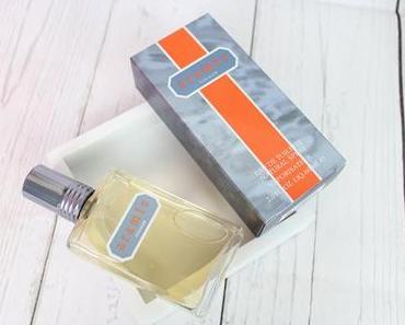{For Men} Aramis Voyager Parfum   Parfum für Männer