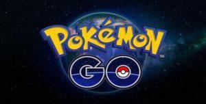 "Offizieller ""Pokémon Go""-Release steht kurz bevor"