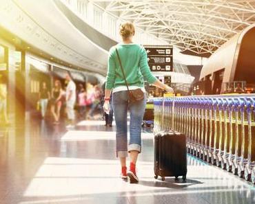 9 Reisetipps für entspanntes Reisen