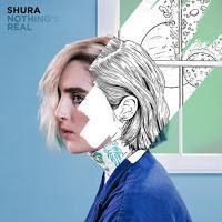 Shura: Liebes Tagebuch