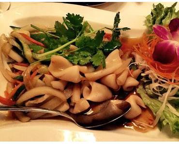 QUAN COM in Neuhausen – asiatisch/vietnamesisch