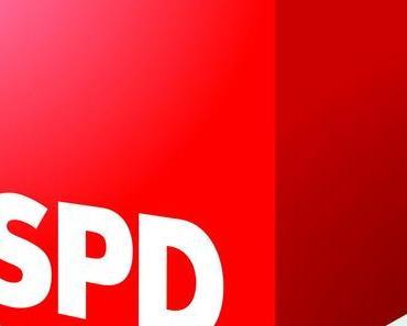 Die Genossen laufen der SPD in Scharen weg