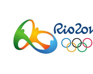 Der deutsche Olympische Triathlon