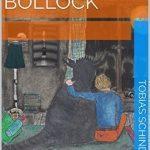 """#kindlestoryteller2016 – Grusel-Novelle """"Bollock"""" (ab 10 Jahren) erschienen"""