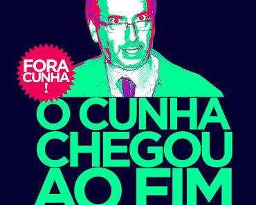 Des Amtes enthoben fühlt sich der ehrenwerte Herr Cunha ungerecht behandelt